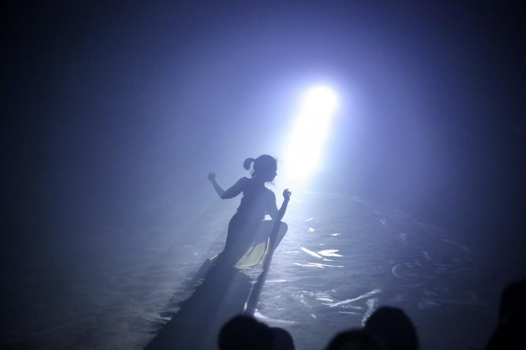 《賞味期限》(相片由文化局提供)
