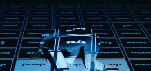 人間機器 01